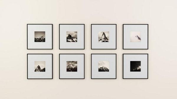 Bilder-anordnen-02
