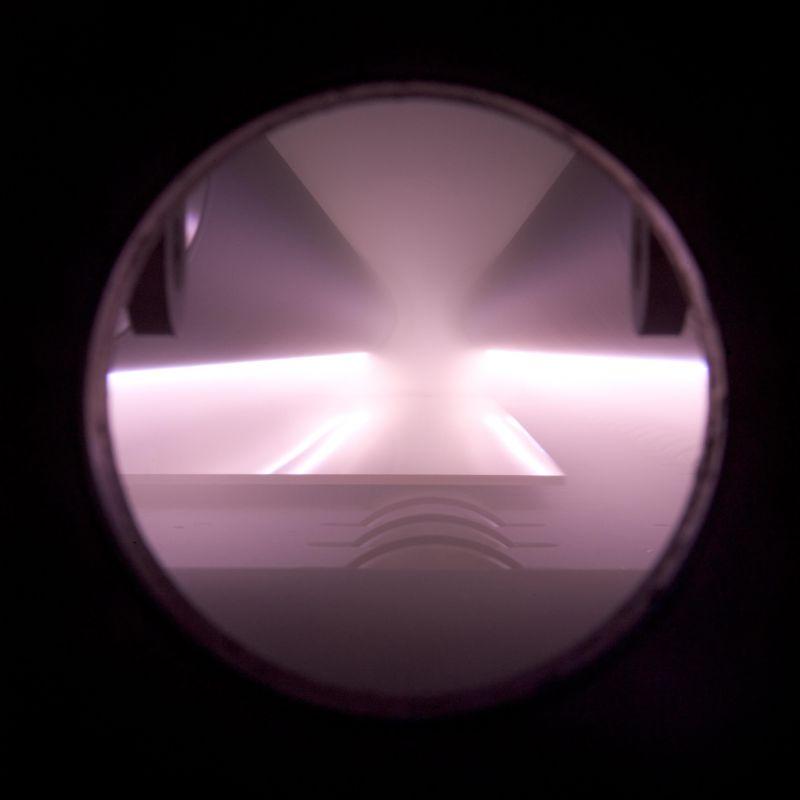 Magnetronsputter