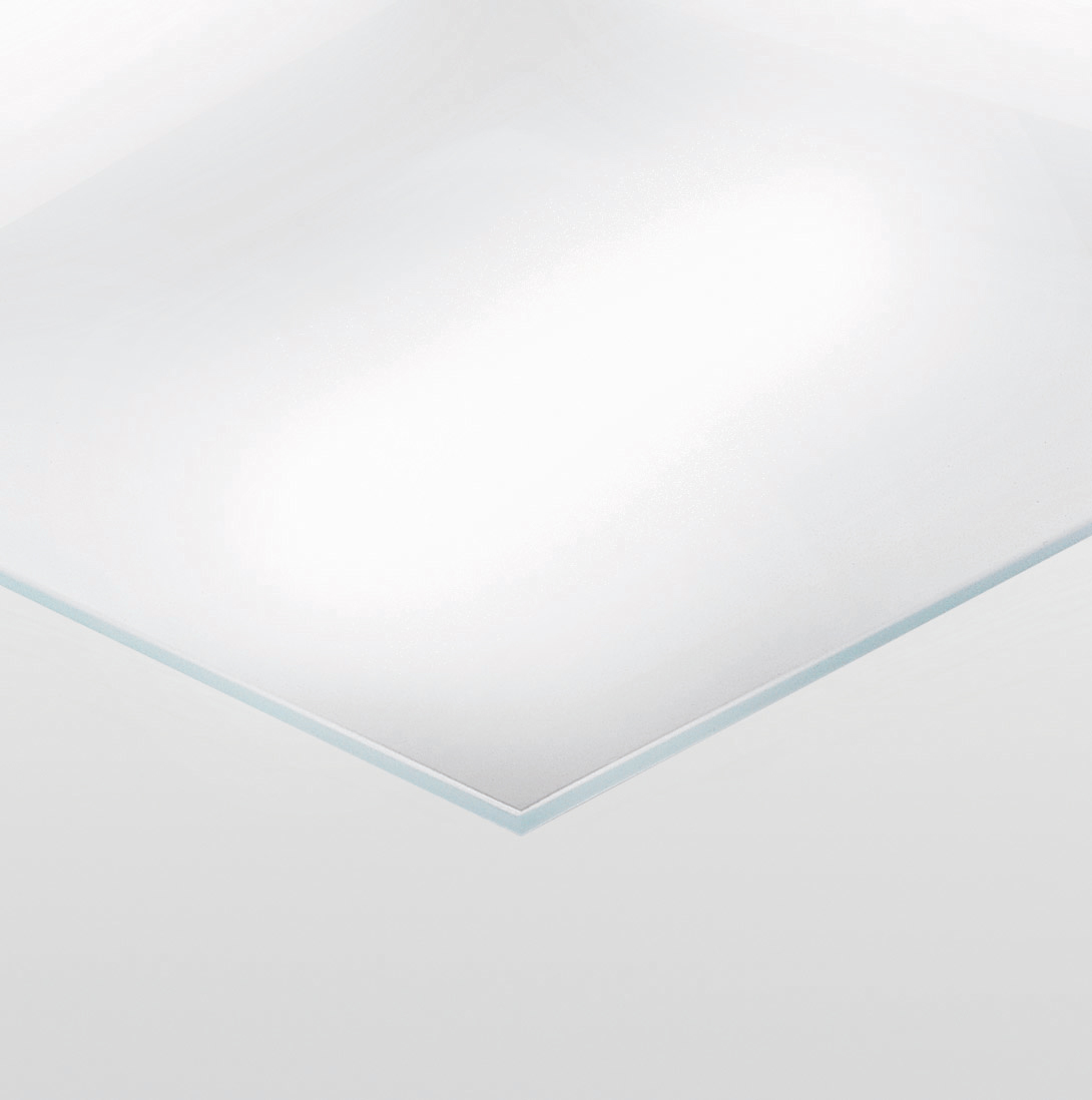 Museumsglas | Ersatzgläser | Glas | HALBE-Rahmen GmbH