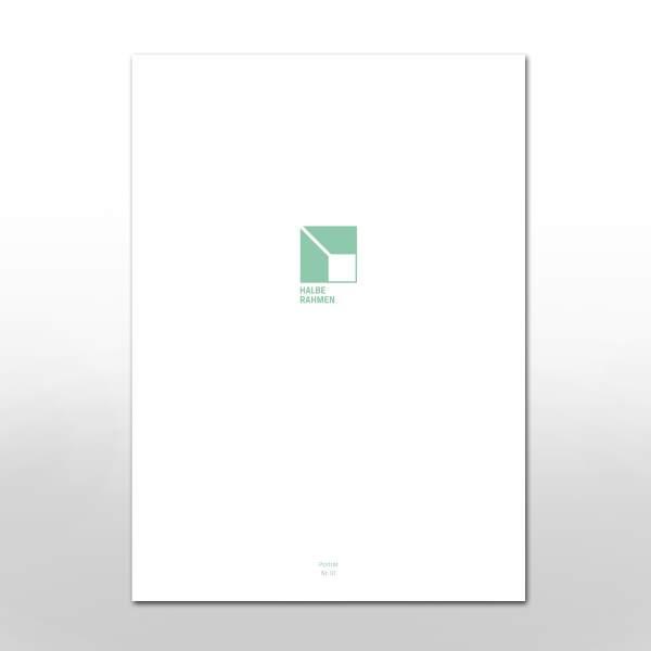 HALBE catalog