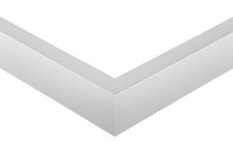 Aluminium 14 profile