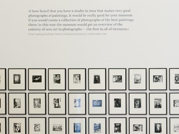 Kirchner-Museum-Davos2-600x450