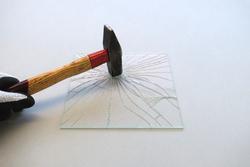 glass-break-mirogard-protect