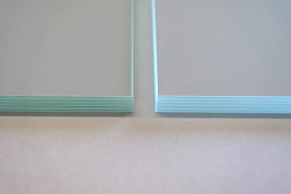 3-Normalglas_Weissglas_bearbeitet
