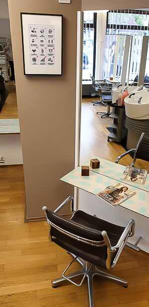 hygienerichtlinie-im-salon-iden