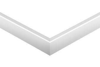 Aluminium 6 profile