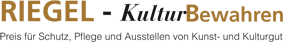 riegel-kultur-bewahren-logo