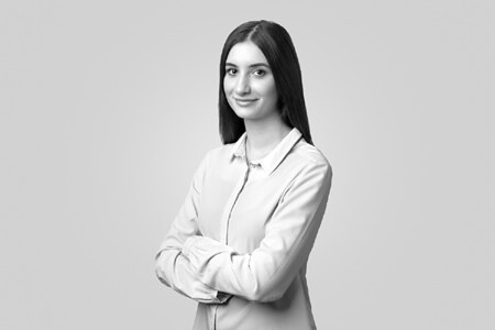 Lara Milosevic