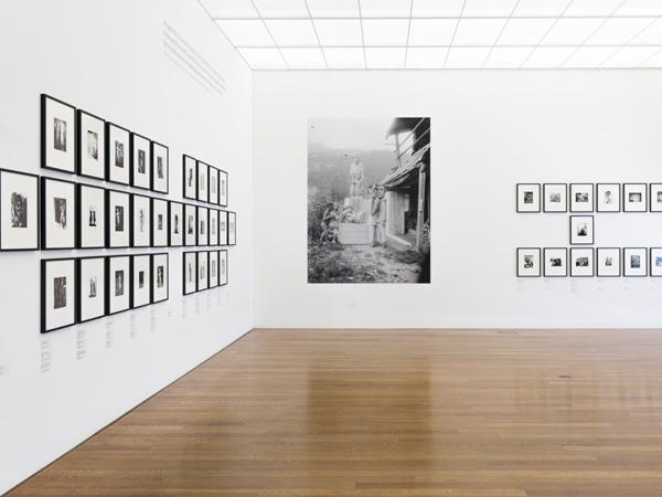 Kirchner-Museum-Davos-600x450