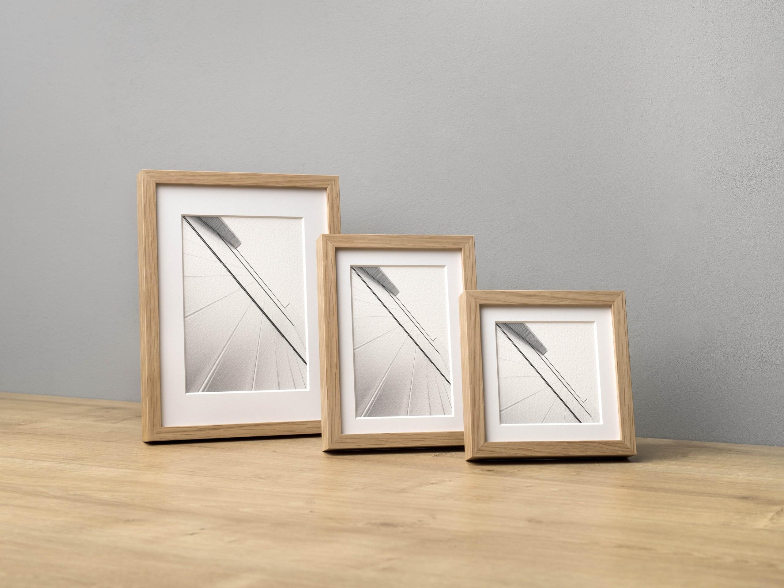 Bilderrahmen 13x18cm: Rahmen 13x18 online kaufen