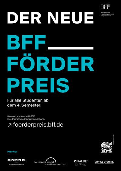 3-1blog-bff-foerderpreis