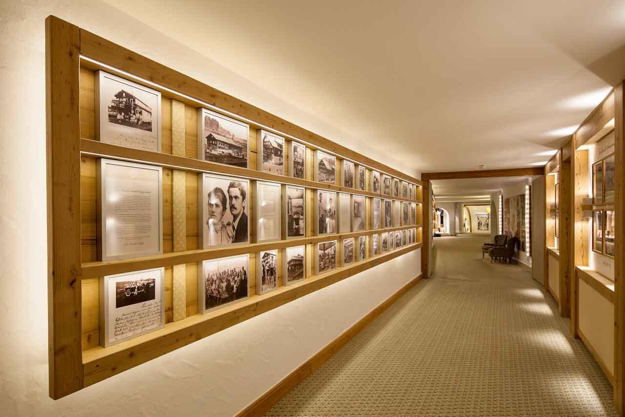 HotelSonnenalp