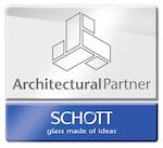 Half-frame_schott-architectural-partner