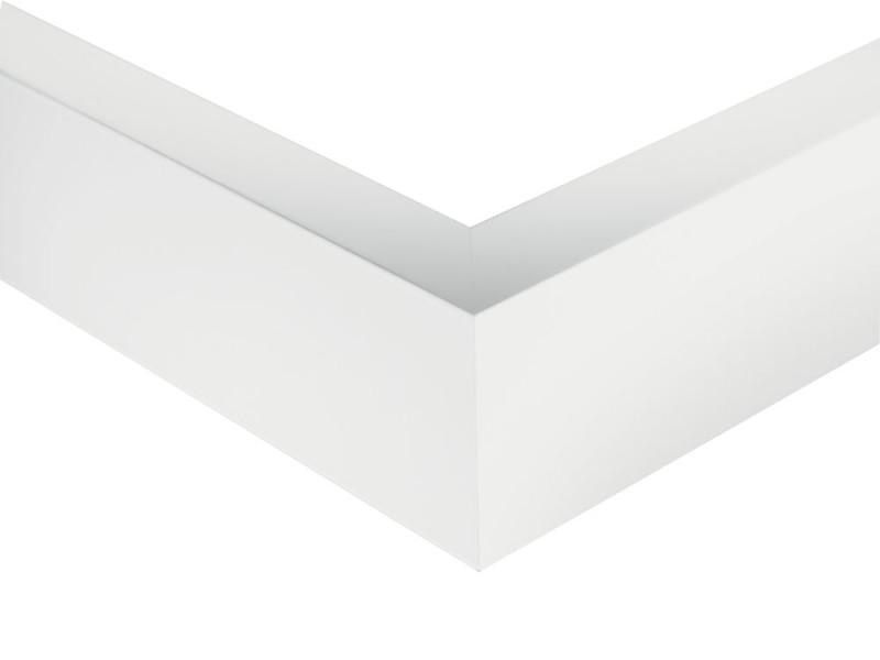 kleber fr aluminium free kleber fr aluminium with kleber fr aluminium good we put over. Black Bedroom Furniture Sets. Home Design Ideas