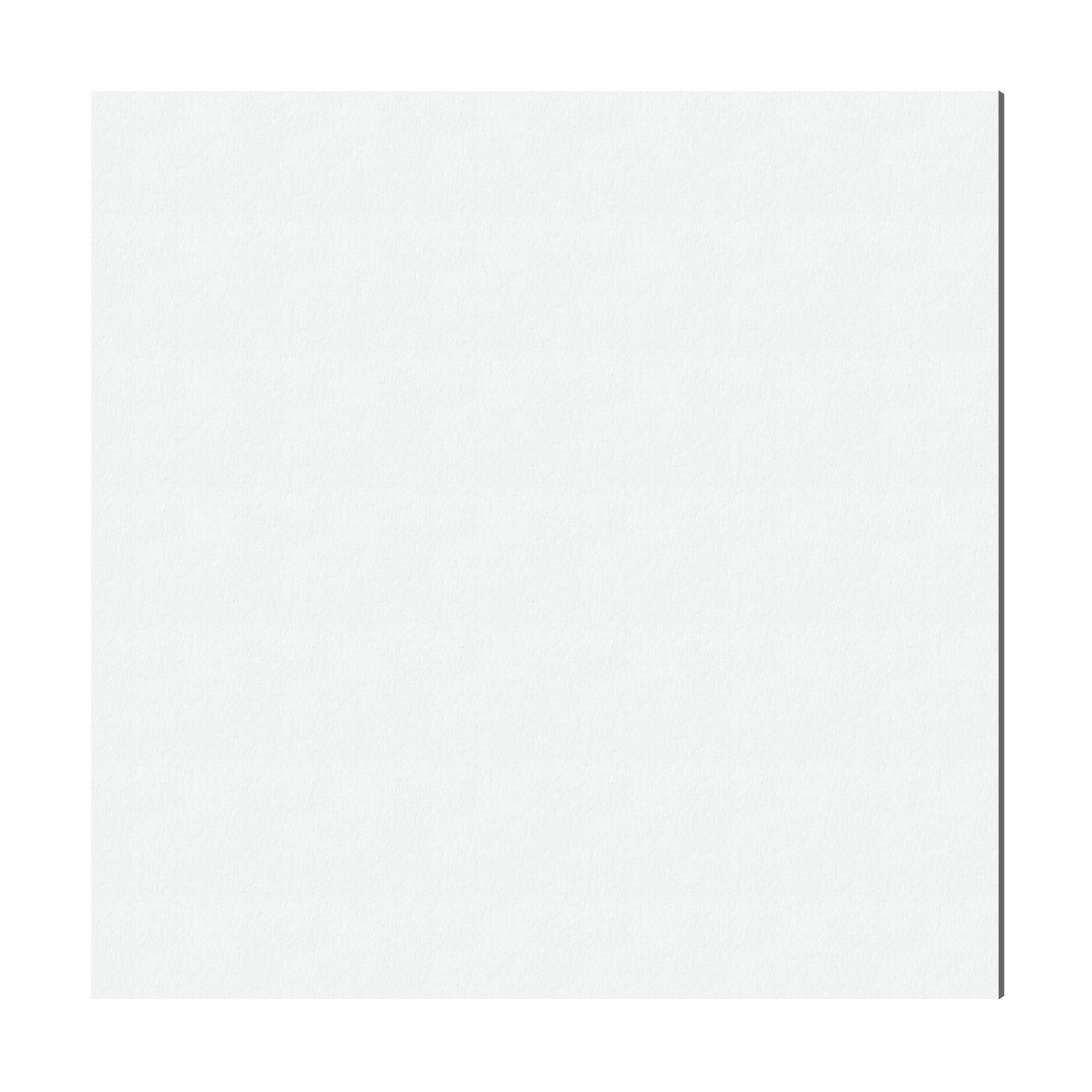 Hintergrundkarton Fur Bilderrahmen Kaufen Bei HALBE Rahmen