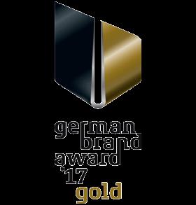 german-brand-award-2017-gol