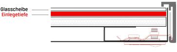 bilderrahmen-einlegetiefe-conservo