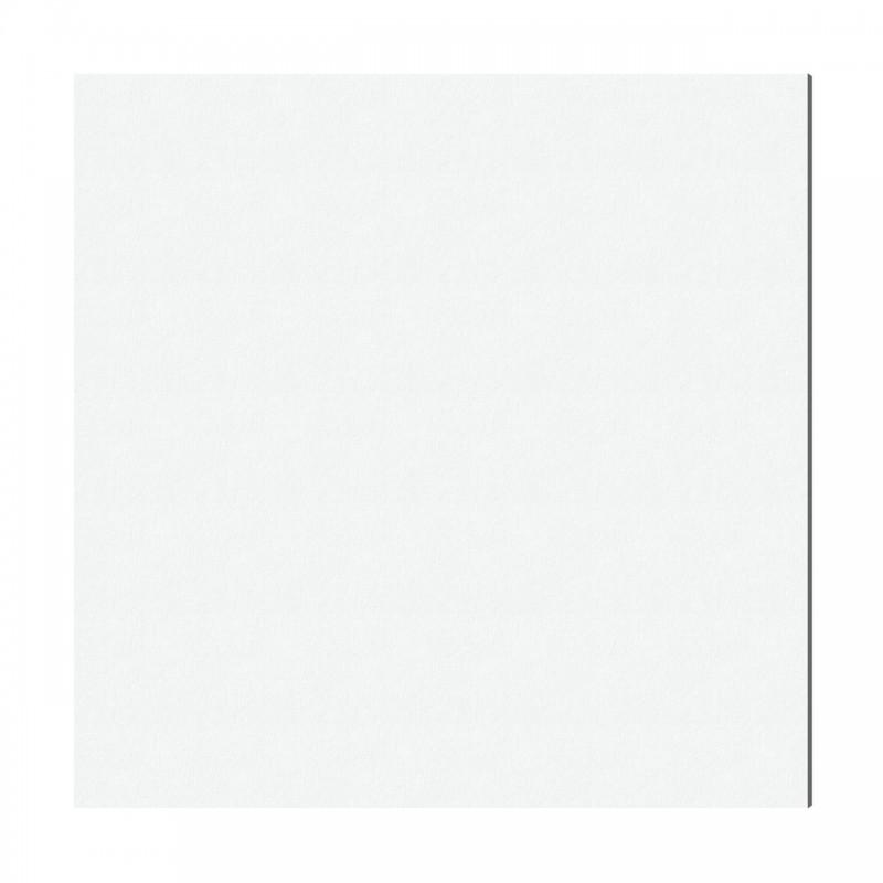Hintergrundkarton Weiß