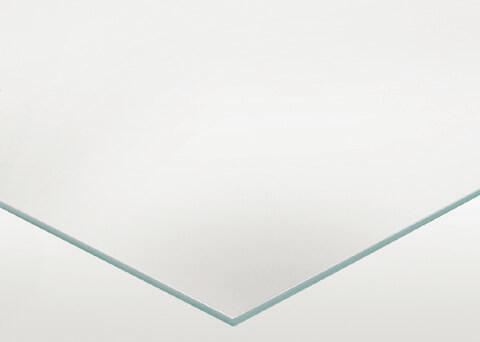 Normalglas