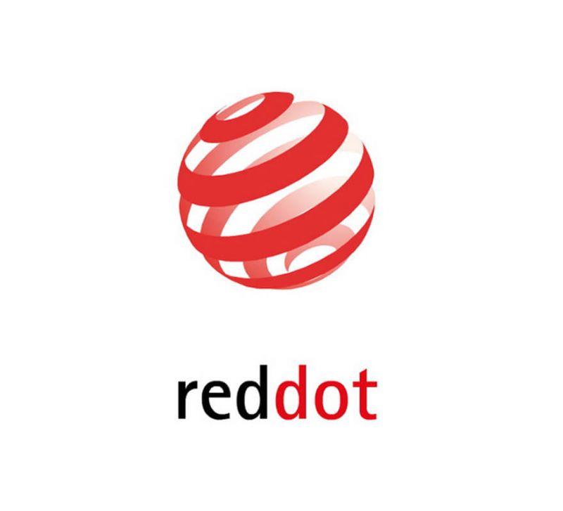 Reddot Design Award Gewinner