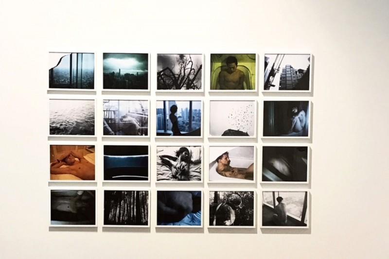 https://www.halbe-rahmen.de/blog/rahmen-im-einsatz/lovers-friends-and-fellow-artists-polaroids-im-halbe-rahmen