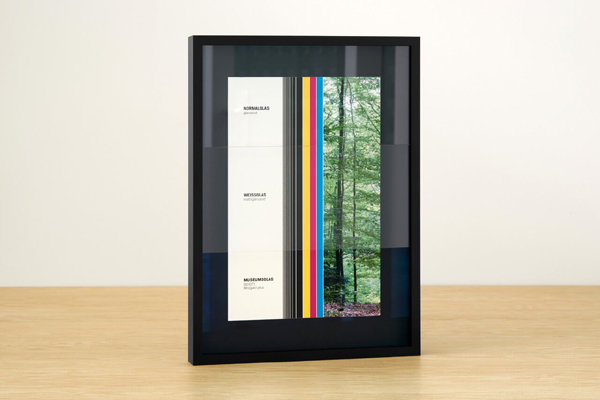 2-bilderrahmen-glas-vergleich-konturschaerfe