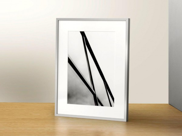 Classic-Rahmen-1280x960