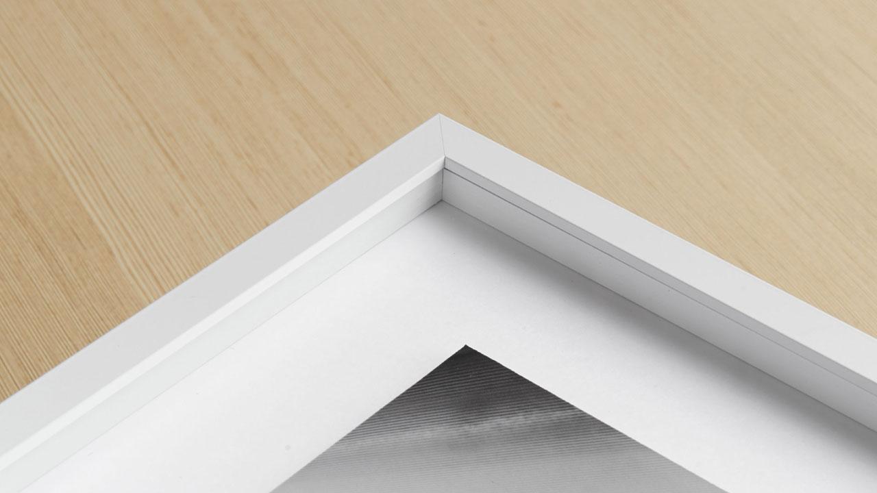 Order HALBE frames online
