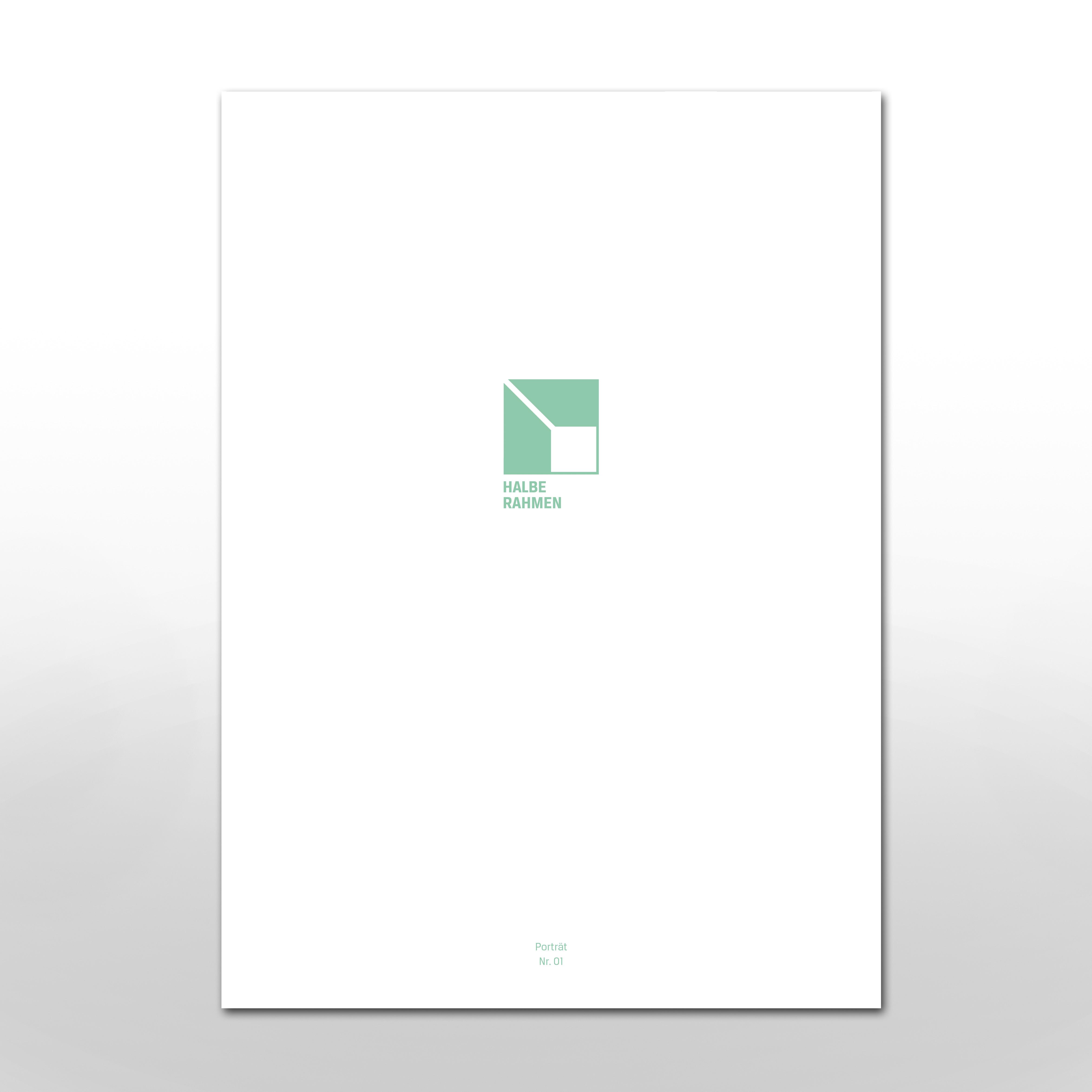 Muster   Service   HALBE-Rahmen GmbH