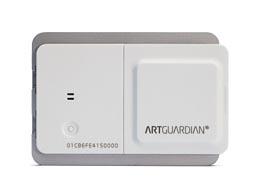 ArtGuardian-260x195
