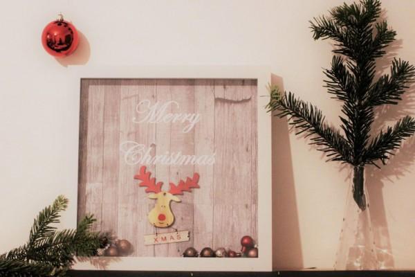 Bilderrahmen-winterlich-dekorieren-01