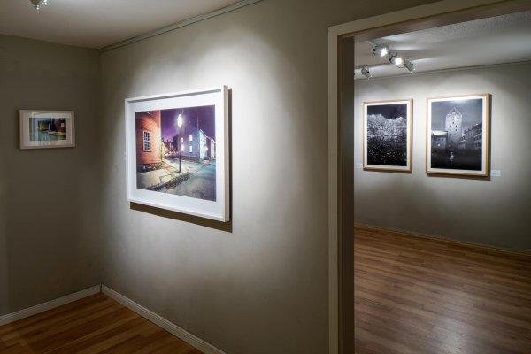 marcus-schwier-nightshots-visulex-gallery-hamburg-2021-5
