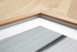 conservo-distance-detail-inside-corner-250px