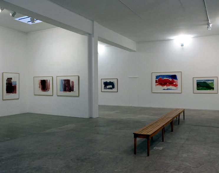 Abstrakte-Aquarelle-Ingrid-Kr-ger1-743x585