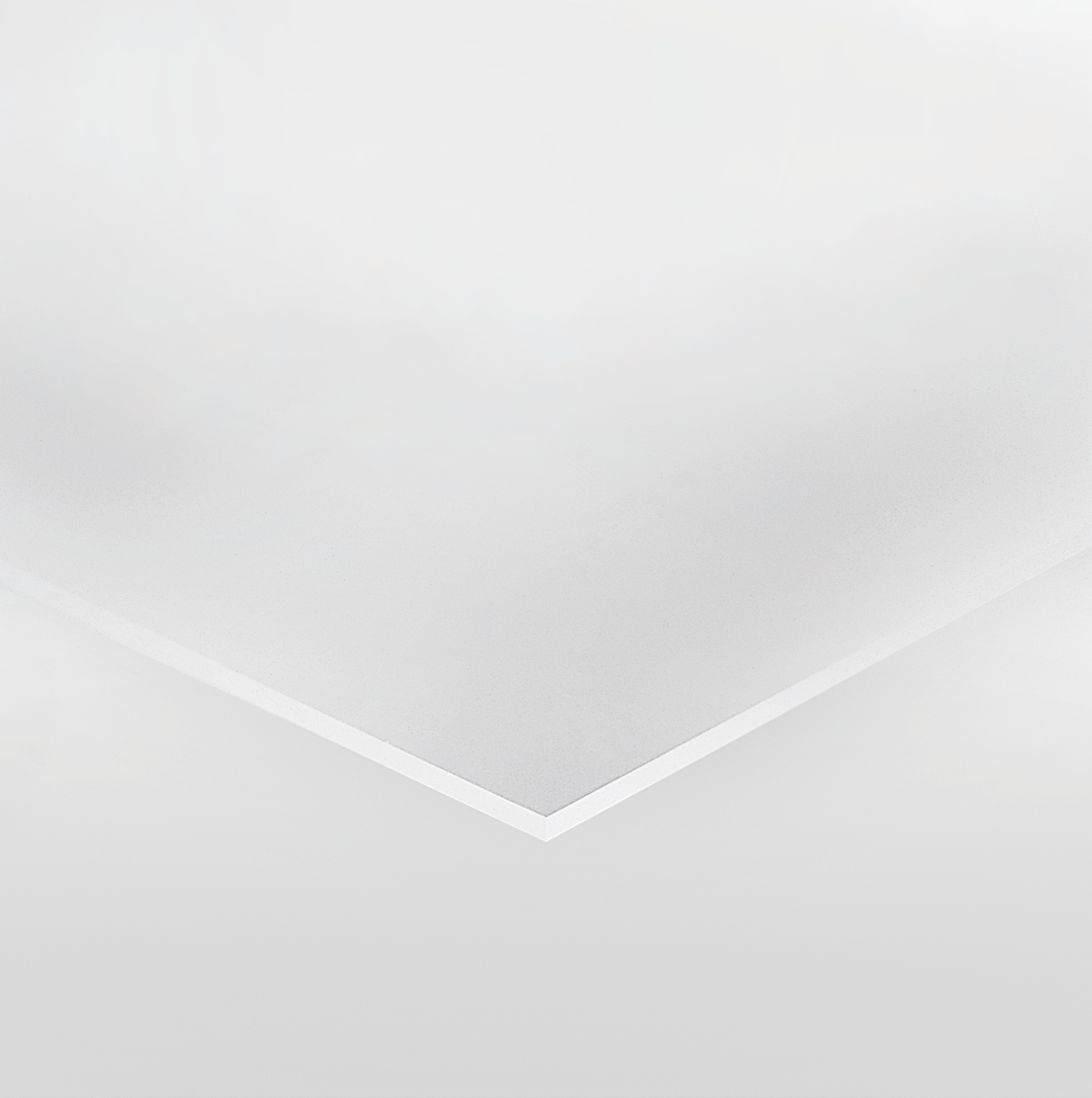 PLEXIGLAS® als Ersatzglas & Zuschnitt online kaufen