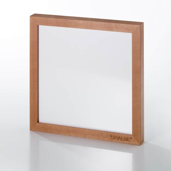Sample Classic Magnetic Frame wood