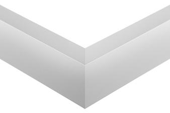 Aluminium 18 profile