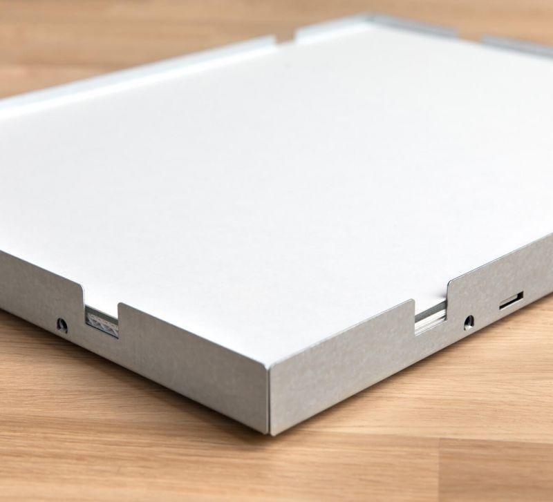 Conservo-Distance - Grundelement mit Upgrade
