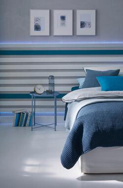 halbe-schlafzimmer-drei-bilder-reihenhaengung