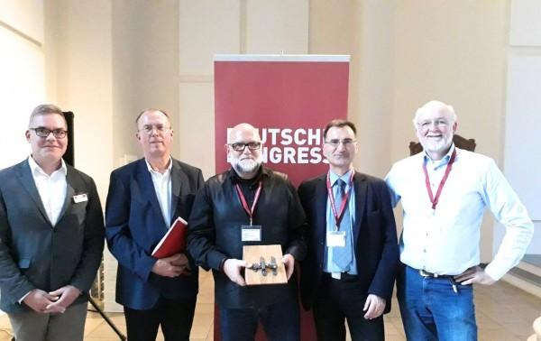 preistraeger-riegel-kulturbewahren-2017