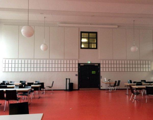 Fritz-Schumacher-Schule-743x585
