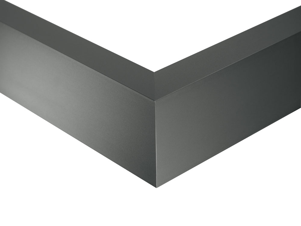 aluminium-medium-grey-matt