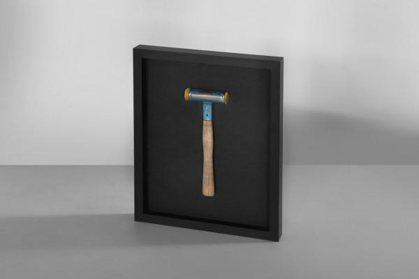 Hammer-Distance