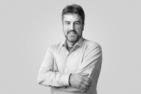 Matthias Wisser
