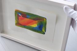 aquarell-frei-schwebend-im-distance-magnetrahmen