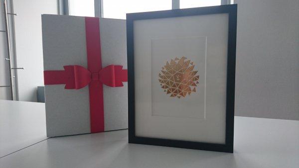 rat-fuer-formgebung-weihnachtsgeschenk-halbe