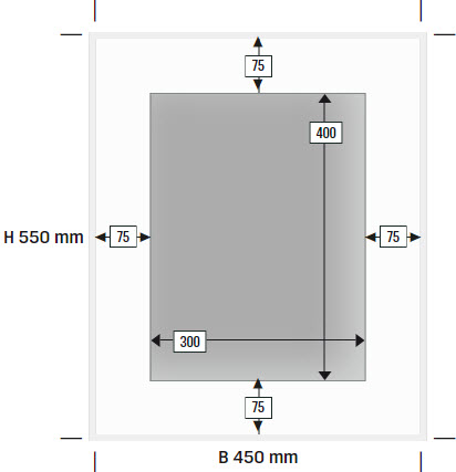 which-picture-frames-size-I-need
