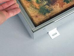 munch-museet-oslo-rahmen-innen-250px
