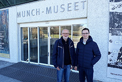 blogbeitrag-swr-ankunft-museum-1