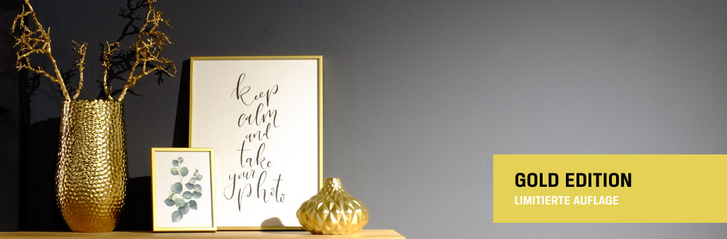 goldene-bilderrahmen-gold-edition